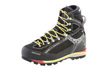 Salewa Men's Black Bird Evo GTX black/cactus